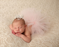 York PA Newborn Photography