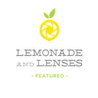 Lemonade and Lenses Feature